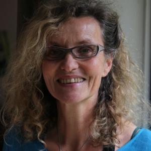 Karin Bersier
